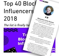 ICOALERT-40INfluenceers.jpg